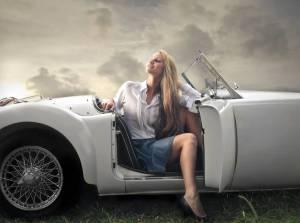 Motor & Lifestyle : il Mondo dei Motori a 360 gradi