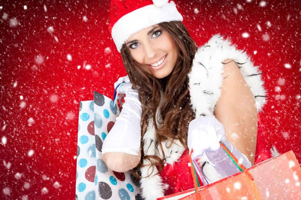 idee per i tuoi regali di natale