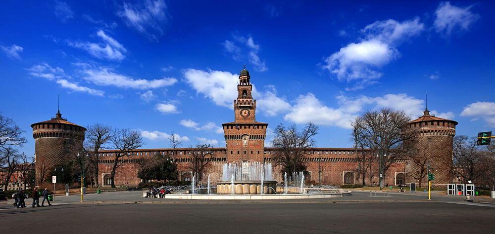 Visite gratis ai musei aperti a Milano la Domenica