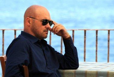 Nella Sicilia Barocca è ambientata la fiction del Commissario Montalbano.