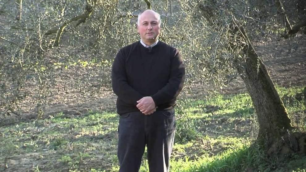 Michele Masuccio