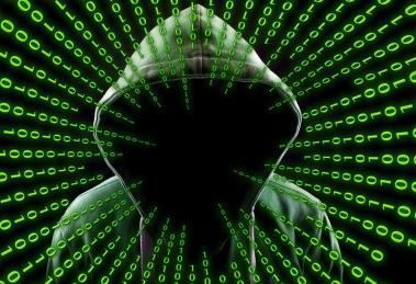 Cyberspazio, Cyber Defense, Cyber Security: le autostrade digitali sono infinite e ricche di insidie.