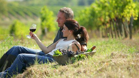 Viaggio nella gastronomia e nella cucina Avellinese con consigli su cosa mangiare e su quali prodotti tipici della provincia di Avellino comprare.