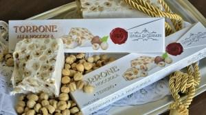 """Dalla Cupeta al Torrone, nasce """"Cavalier Nicola Di Gennaro"""", la nuova linea di dolci tipici di fascia alta della DG3 Dolciaria di Avellino."""