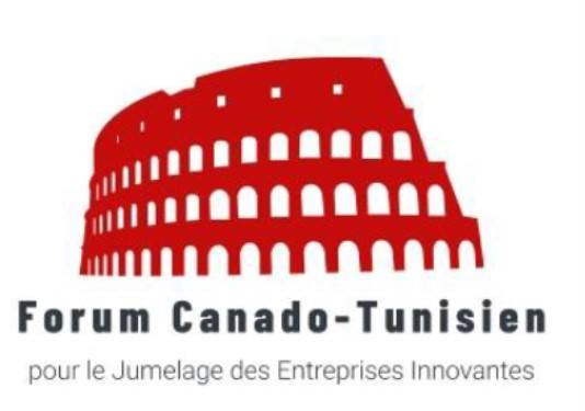 Mission Commerciale – Forum Canado-Tunisien