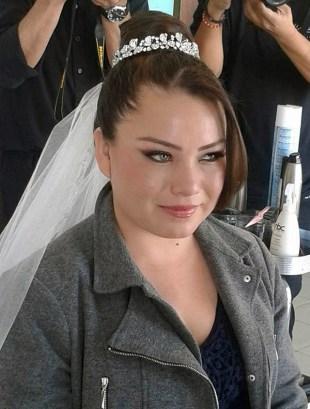 belle-feme-salon-san-luis-potosi (24)