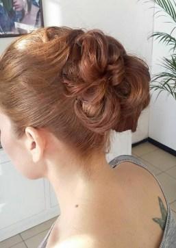 belle-feme-salon-san-luis-potosi (35)