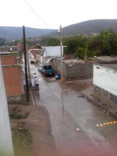 Tornado en Zaragoza SLP (Idolina Zavala) (7)