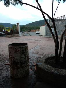 Tornado en Zaragoza SLP (Idolina Zavala) (8)