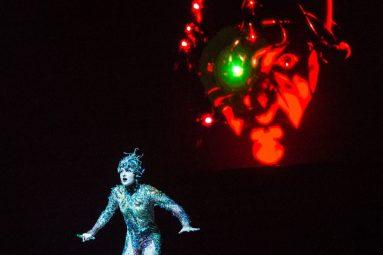 lord of the dance en san luis potosi (1)