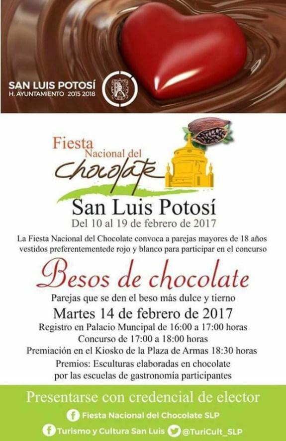 Fiesta Nacional del Chocolate 2017 (6)