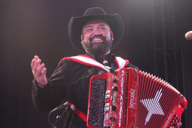 intocable 20