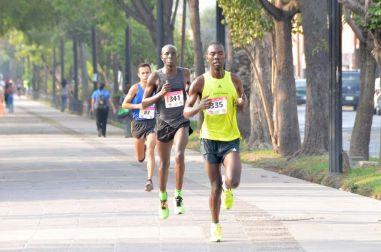 medio maratón de la cantera 2