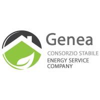 genea