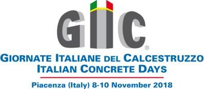 GIC expo 2018