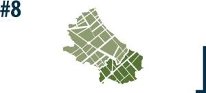 città del futuro Chieti