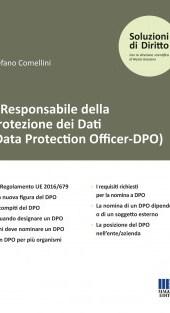 responsabile protezione dati DPO