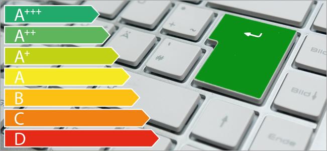 Energia: online nuovo portale ENEA per le diagnosi energetiche