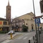 chiesa Cattolica