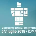 congresso architetti