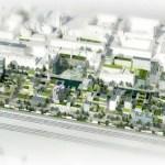 rigenerazione urbana remtech