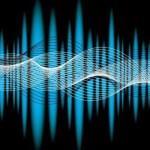 isolamento acustico