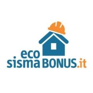 Ecosismabonus – online il portale per professionisti e imprese sui nuovi incentivi fiscali  Superbonus110