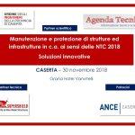 agenda tecnica 30 novembre