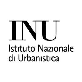 Ricostruzione Ponte Morandi: il contributo dell'Istituto Nazionale di Urbanistica