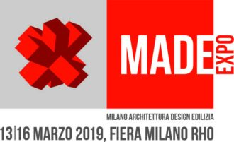 made expo