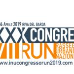 INU Run 2019