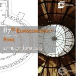 euroconstruct