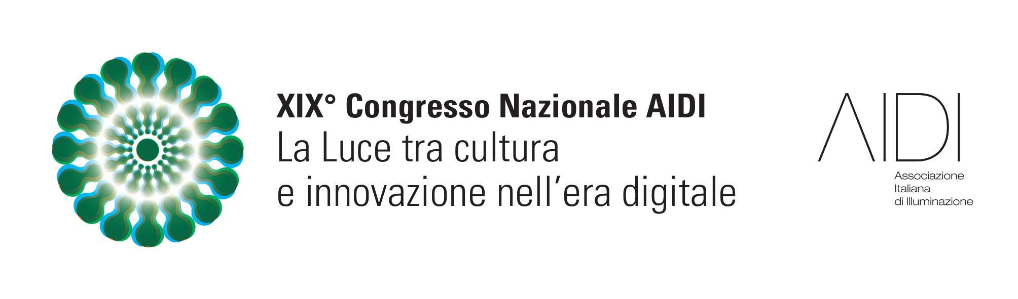 XIX Congresso Nazionale AIDI – Call for papers