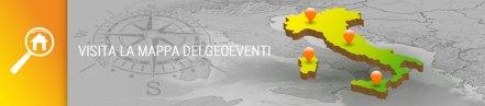 mappa geoeventi