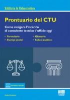 prontuario CTU