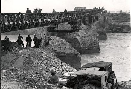 ponte bailey valsamoggia
