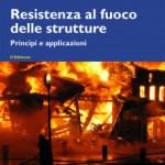 resistenza al fuoco strutture