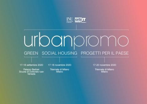 urbanpromo 2020
