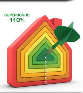 guida superbonus 110