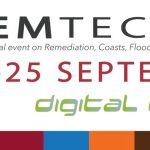 remtech expo digital