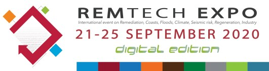 remtech expo digital