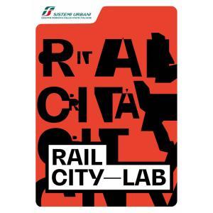 urbanpromo fs rail city lab