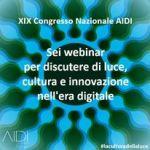 congresso Aidi 2020 digital
