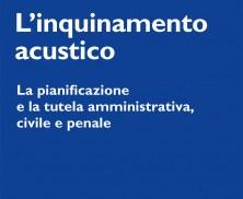 L'inquinamento acustico