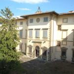 palazzo Buontalenti