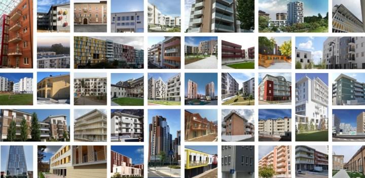 Fia social housing