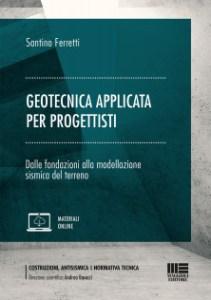 geotecnica applicata per progettisti