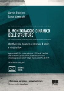 monitoraggio dinamico strutture