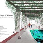 premio convivialità urbana villa arbusto