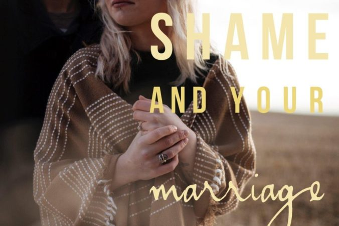shame in your marriage